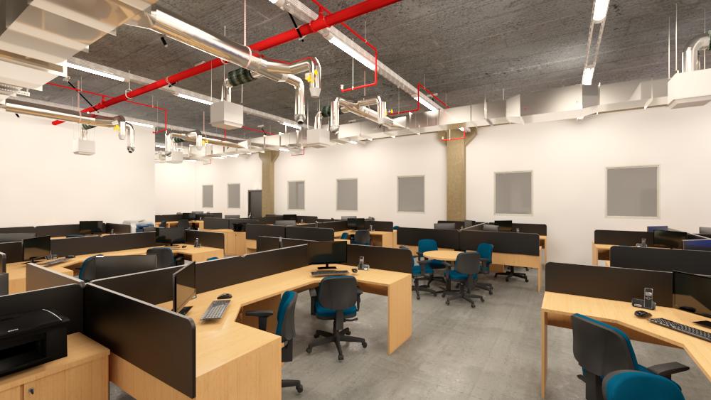 Vista Office 02